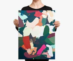 apparel, cases, and decor image
