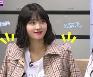 japanese, kpop, and momo image