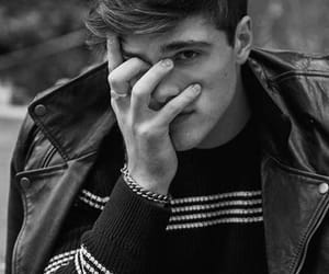 jacob elordi image
