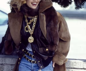 90s, 90s style, and fashion image