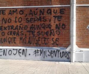 arte, ciudad, and graff image