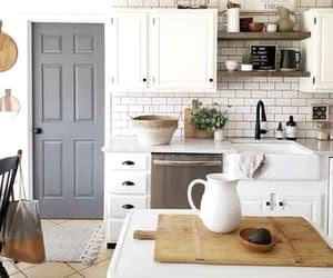 home, interior, and room decor image