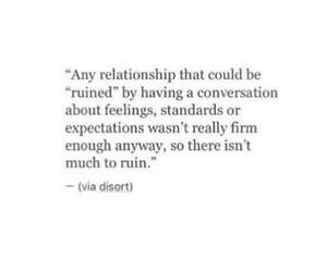 dating, quotes, and relationships image