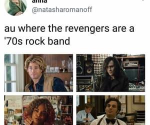 Avengers, funny, and Hulk image