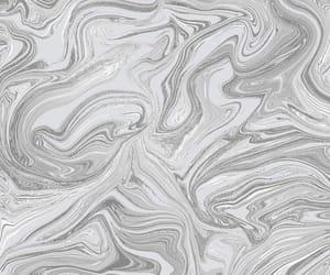 background, pattern, and swirl image