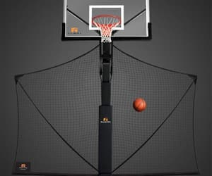 goalrilla hoop, goalrilla basketball hoop, and goalrilla basketball goal image