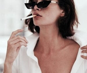 aesthetic, article, and woman image