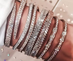 bracelet, jewelry, and accessories image