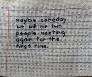 quotes, alternative, and sad image