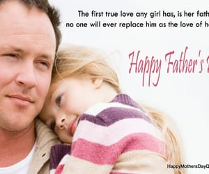 daddy's day, fathers day images, and fathers day sayings image