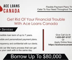 car title loans, collateral loans, and bad credit car loans image