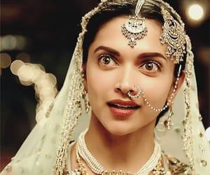 beautiful, bollywood, and hindi image