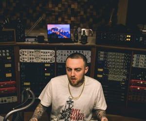 mac and mac miller image