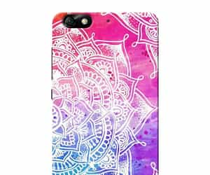 mobile cases, honor 4c cases, and mobile cases print image