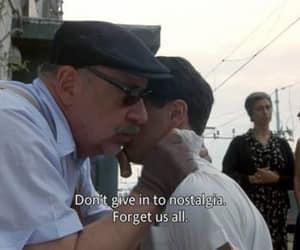 cinema paradiso, movie, and nostalgia image
