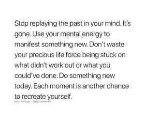 manifest, self care, and ig:brxwnin_ image