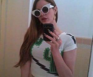 selfie and lana del rey image