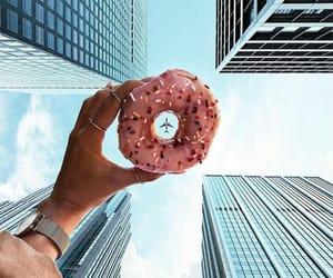 Donut worry be happy 🙃
