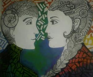 love linea colors image