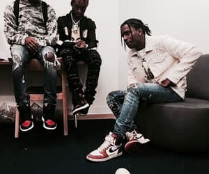 asap rocky and theme image