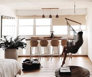 apartment, Beach front, and chic image