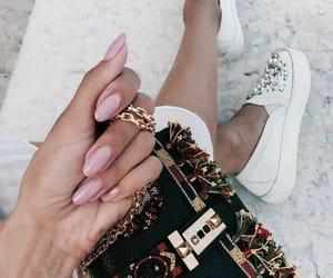fashion, beautiful, and classy image