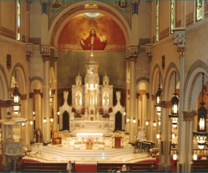 church of christ akron image