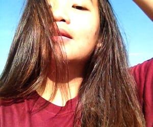 radiance, sun, and tan image