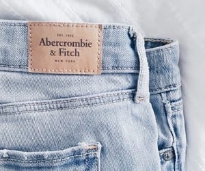 classy, abercrombie & fitch, and clothes image