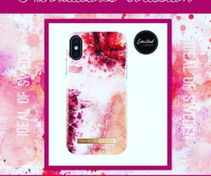 hannalicious, phonecases, and idealofsweden image