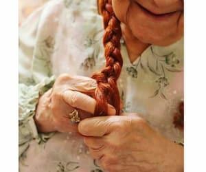 age, ❤, and عِمٌرٍ image
