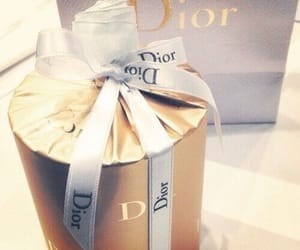 dior, fashion, and pinterest image