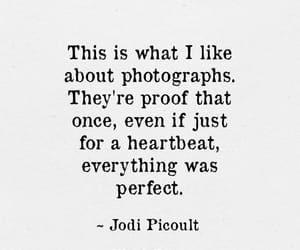 quotes, memories, and photography image