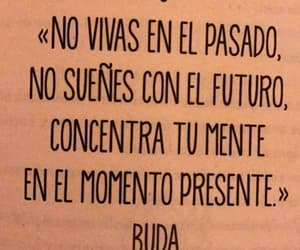 frases, inspo, and phrases image