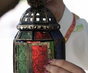 Ramadan, رمضان كريم, and fanos image