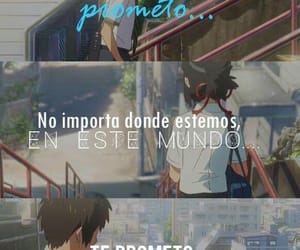 anime, cry, and frases image