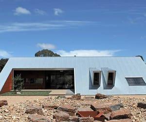 amazing, architecture, and australia image