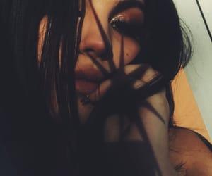 black hair, inspiring, and tan image