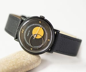 etsy, montre homme, and gift anniversary image