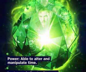 Avengers, infinity stones, and infinity war image
