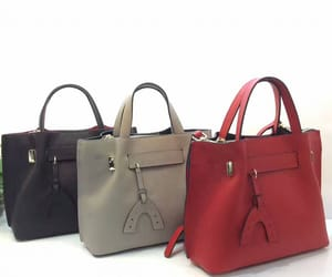 bags, leather bags, and giftsforher image