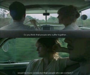 florence and the machine, deep, and florence welch image