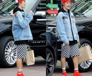 JB, style, and justindrewbieber image