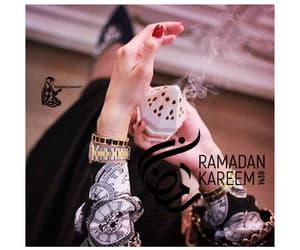 doa, Ramadan, and doaa image