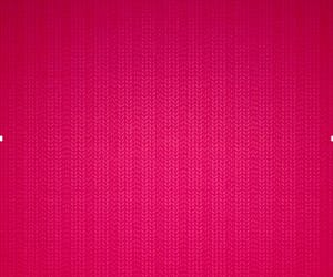 wallpaper and red fucsia image