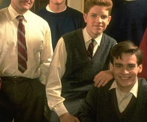 dead poets society, great movie, and robin williams image