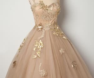 short prom dresses and pink homecoming dress image