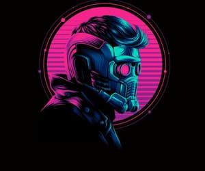 Avengers, wallpaper, and guardianes de la galaxia image