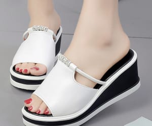 shoes for sale online and cheap online shoes image