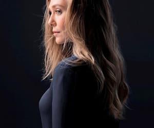Avengers, elizabeth olsen, and lizzie olsen image